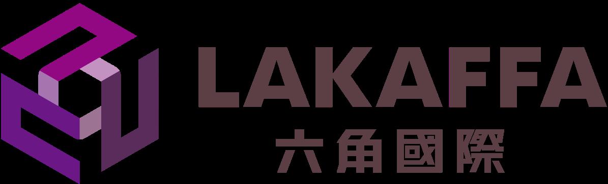 Lakaffa International