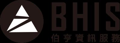 BH Information Service