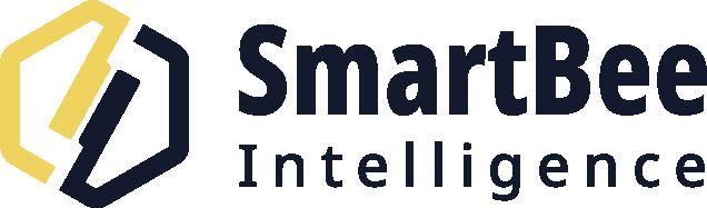 SmartBee Intelligence Company