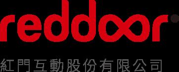 RedDoor MarTech