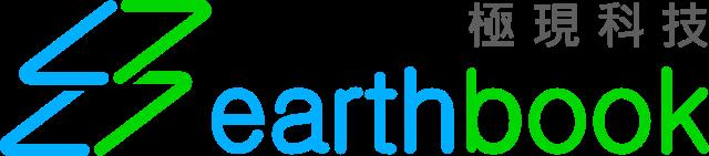Earthbook