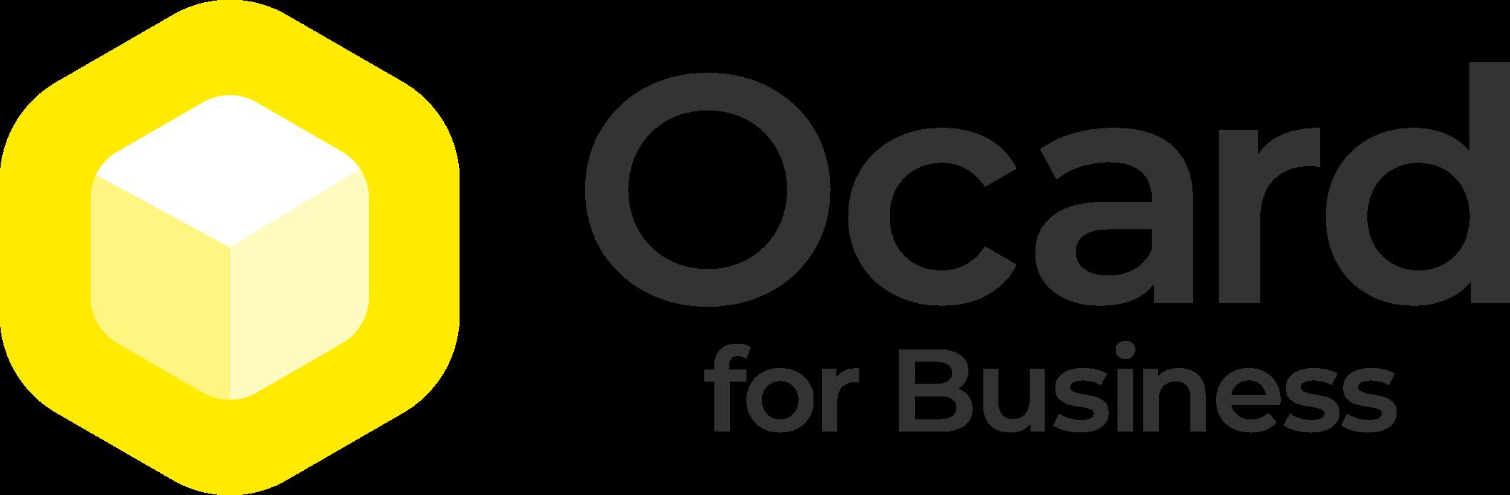 Olis Innovation Co., Ltd.