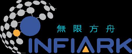 InfiArk Technology